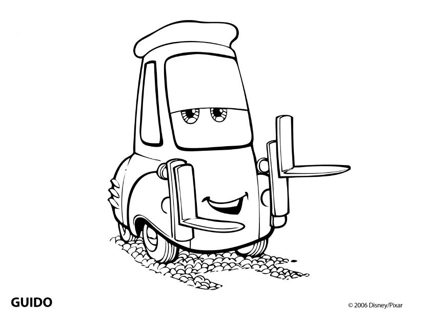 fast car coloring pages az coloring pages pixar colouring - Cars 2 Coloring Pages To Print