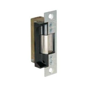 Adams Rite 7140 310 Ar Deadlatch Or Cylindrical Latch Electric Strike Fail Secure 12vdc By Adam Commercial Door Hardware Cabinet Hardware Latch Home Hardware
