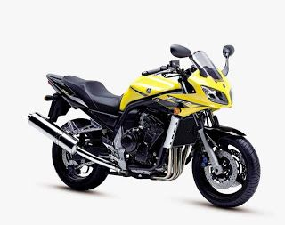 Yamaha Service Repair Manual Yamaha Fzs1000 Fzs1000nc Service Repair Manual 2 Yamaha Repair Manuals Repair