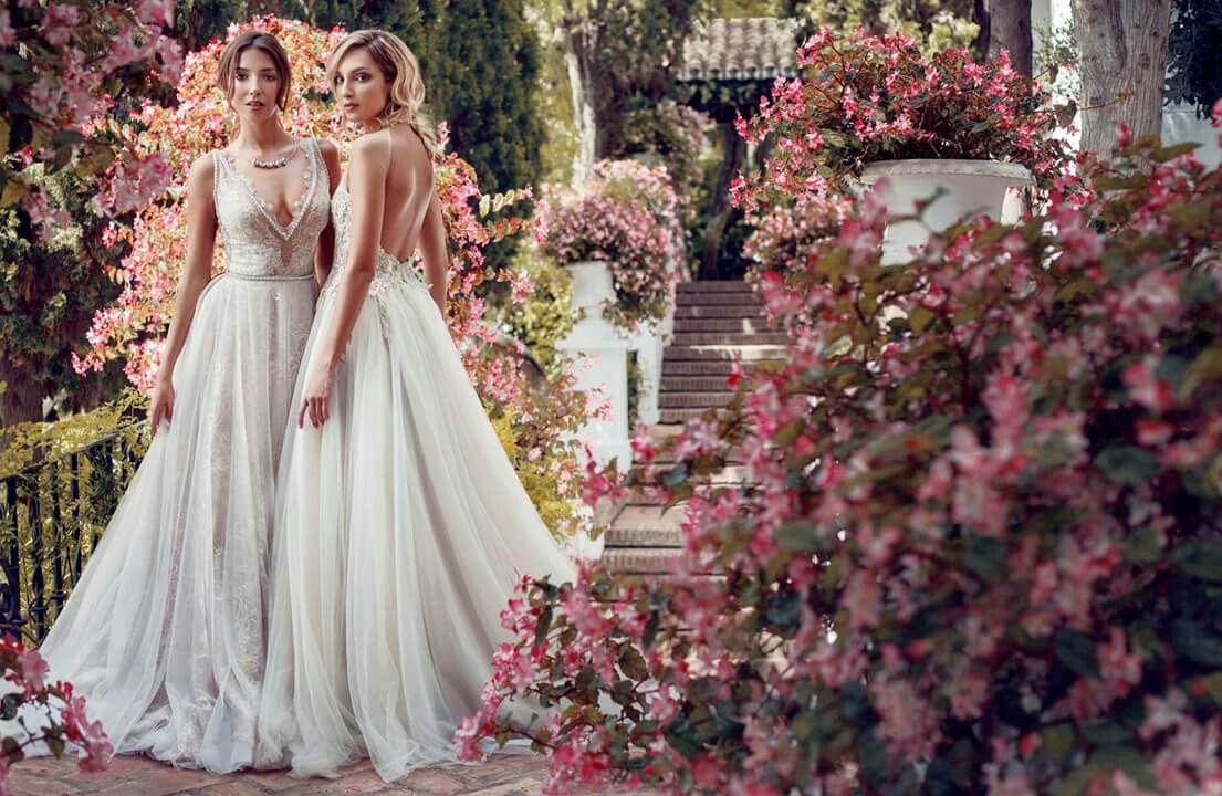 Pin by eliane sales on casamentos pinterest