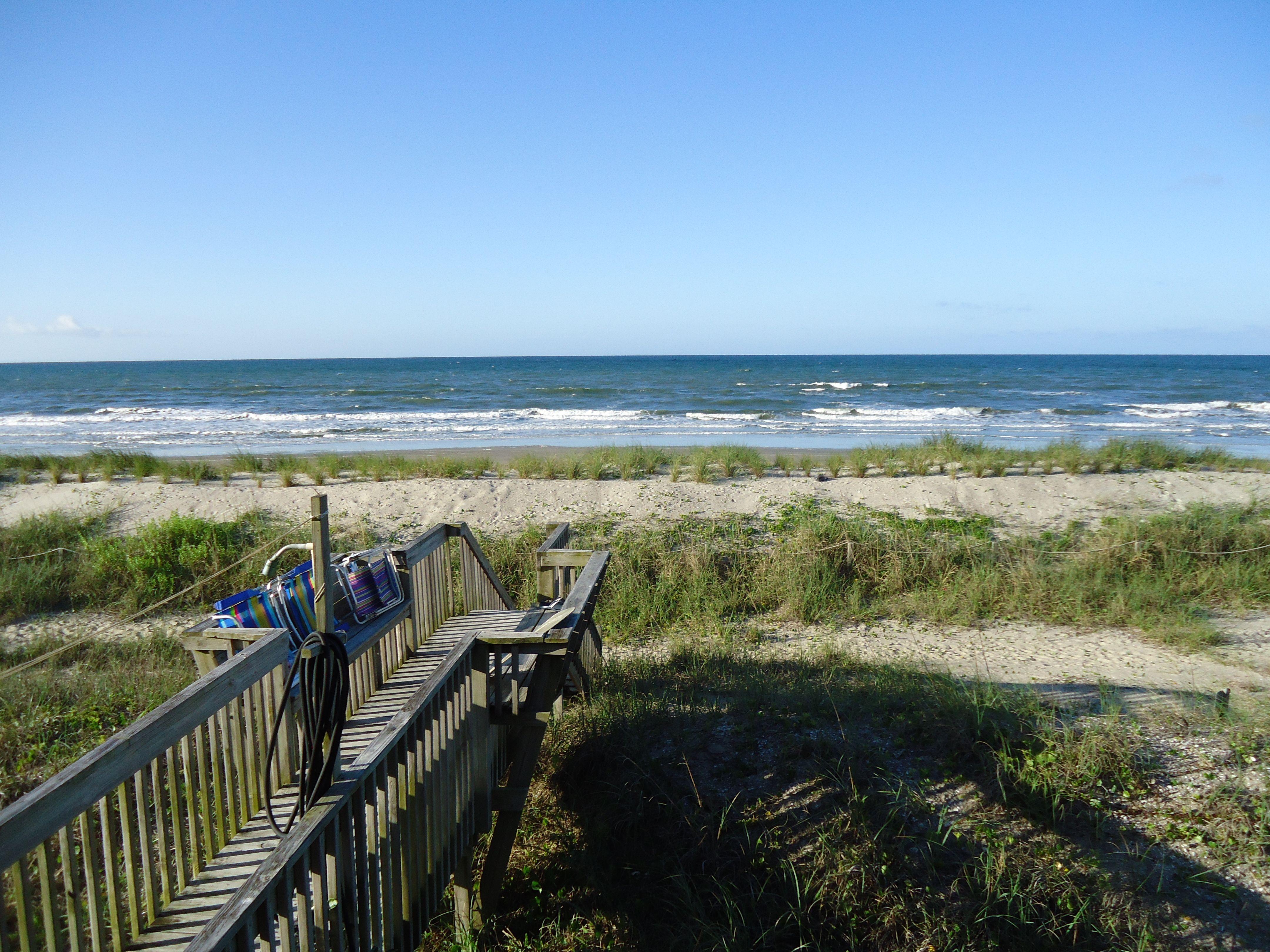 Long beach lighthouse wedding  Oak Island North Carolina  Oak Island or Long Beach NC  Pinterest