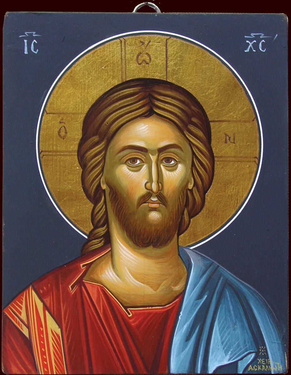 christianity and european culture pdf