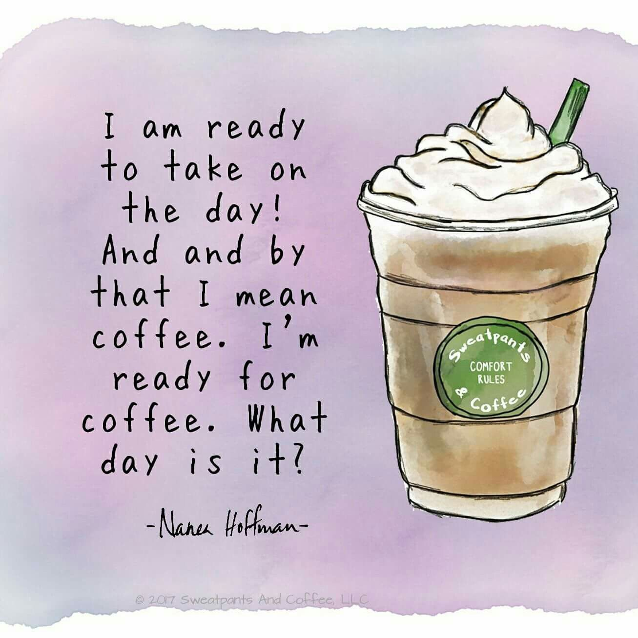 Pin by Sara Torres on Coffee Addict ) Coffee obsession