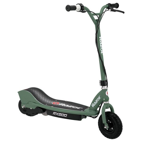 18 Ideas De Best Scooters For Kids 2020 Top Selling Scooters Monopatin Electrico Patineta