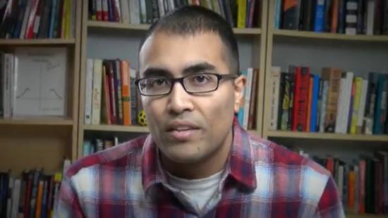 gay wikipedia atheist Founder of