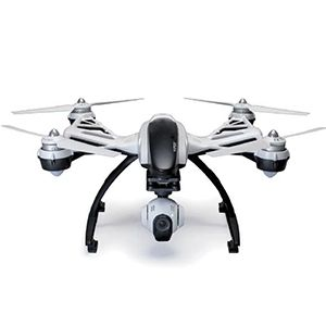 Yuneec Typhoon Q500 FPV 5.8G 10CH RC Quadcopter RTF W/1080P Camera and CGO2 3-Axis Gimbal //Price: $US $1468.95 & FREE Shipping //     #rchelicopters