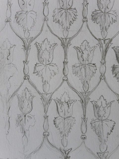 (Detail) Sherlock Wallpaper