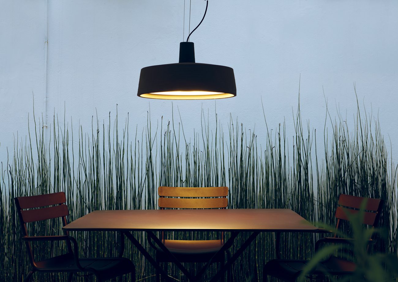 Illuminazione Da Esterno A Sospensione : Lampade da esterno lights of outdoor lampade illuminazione e