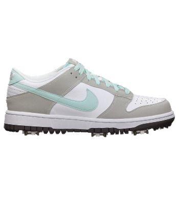 1c0327ae67 Nike Air Presto Safari Ebay - Notary Chamber