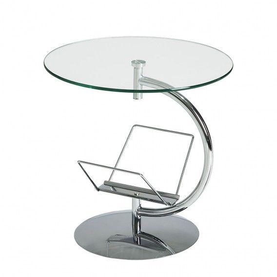 Jetzt Bei Home24 Tisch Von Home Design Home24 Beistelltisch Glas Beistelltische Beistelltisch