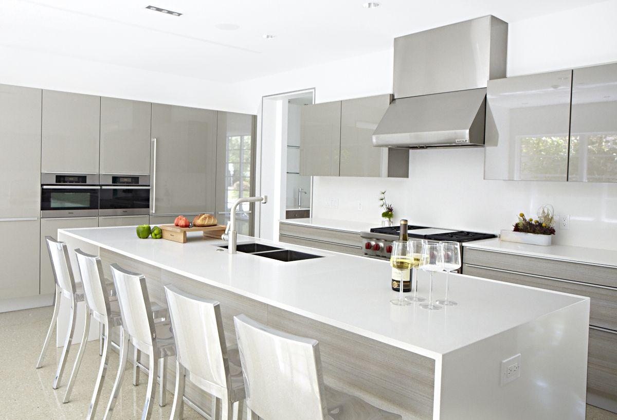 Uncategorized Kitchen Appliances On Credit poggenpohl dallas kitchen modern photo credit jill broussard broussard