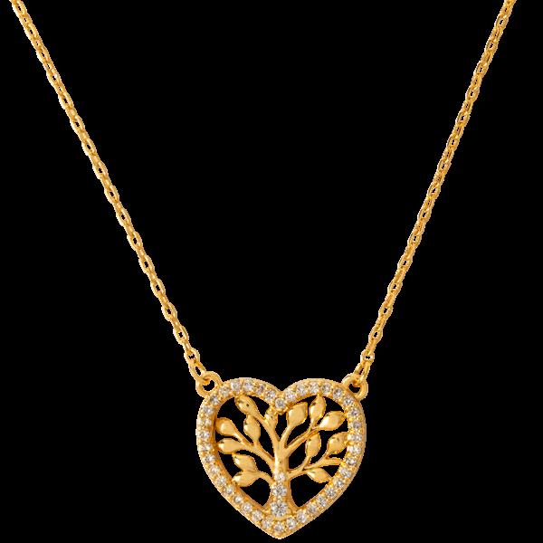 Jewelry Adviser Pendants 14k White Gold Music Note Pendant