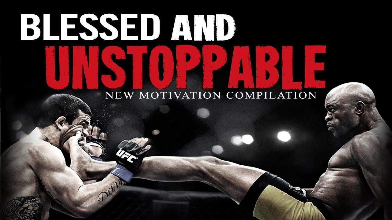 Unstoppable Powerful Motivational Speeches Compilation Ft