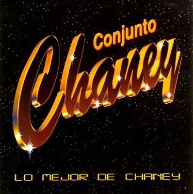 Musikalisimo51 Conjunto Chaney El Conjunto Del Amor Latin Music Music Neon Signs
