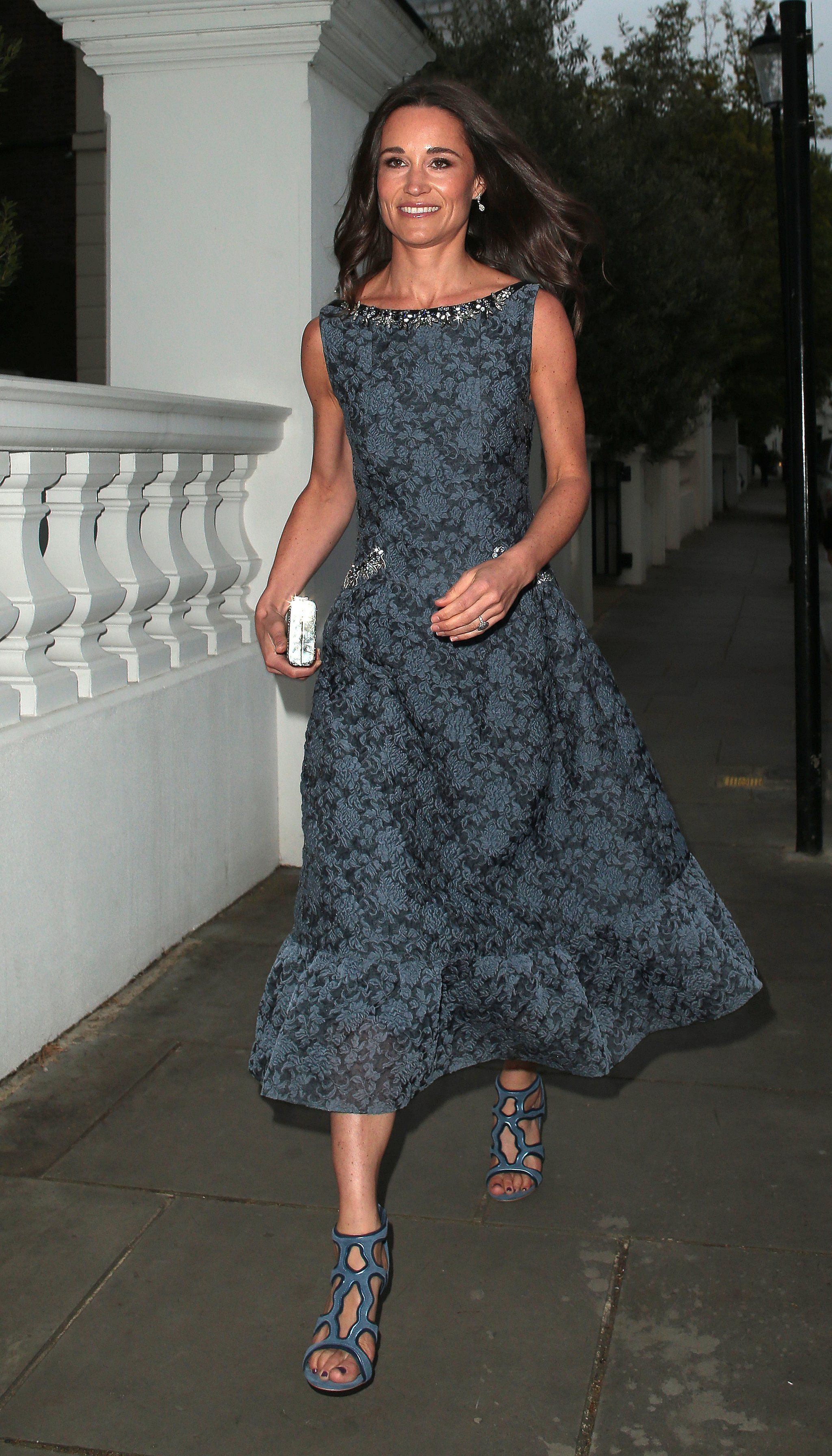 e6b2be9cdd3a Pippa Middleton Might Be the Bride