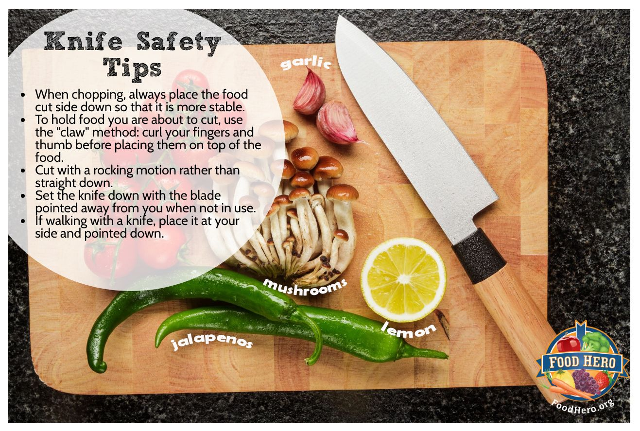 Looking for some cookingtips or householdtips ? Check