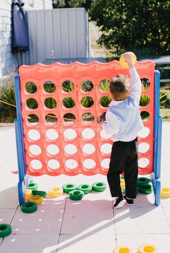 Outdoor Wedding Reception Lawn Game Ideas Www Deerpearlflowers Com Outdoor Wedding Reception Lawn Game Ideas