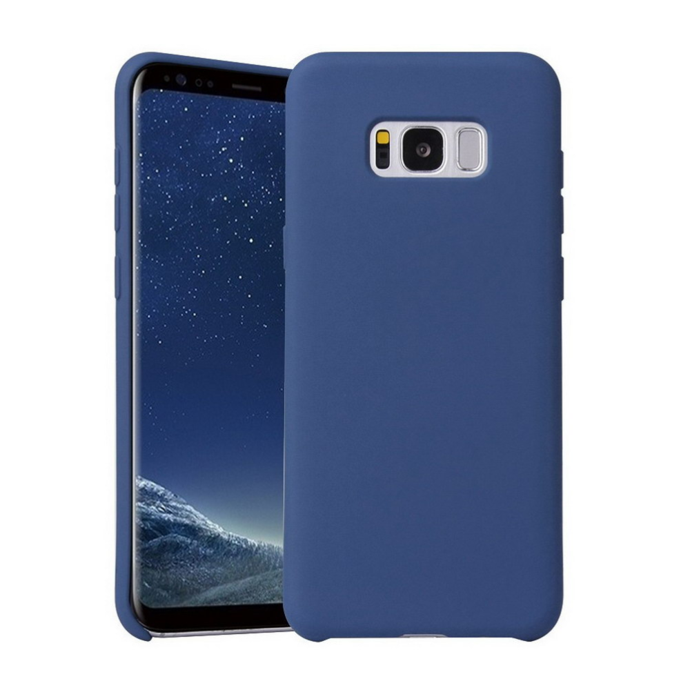 Luxury Official Style Silicone Case For Samsung Galaxy S10 Original Cases For Samsung S10 + Plus S10 E Capa Cover S10 +
