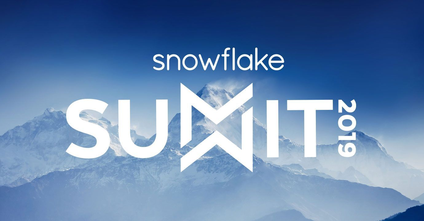 Snowflake Materialized Views A Fast Zero Maintenance Accurate