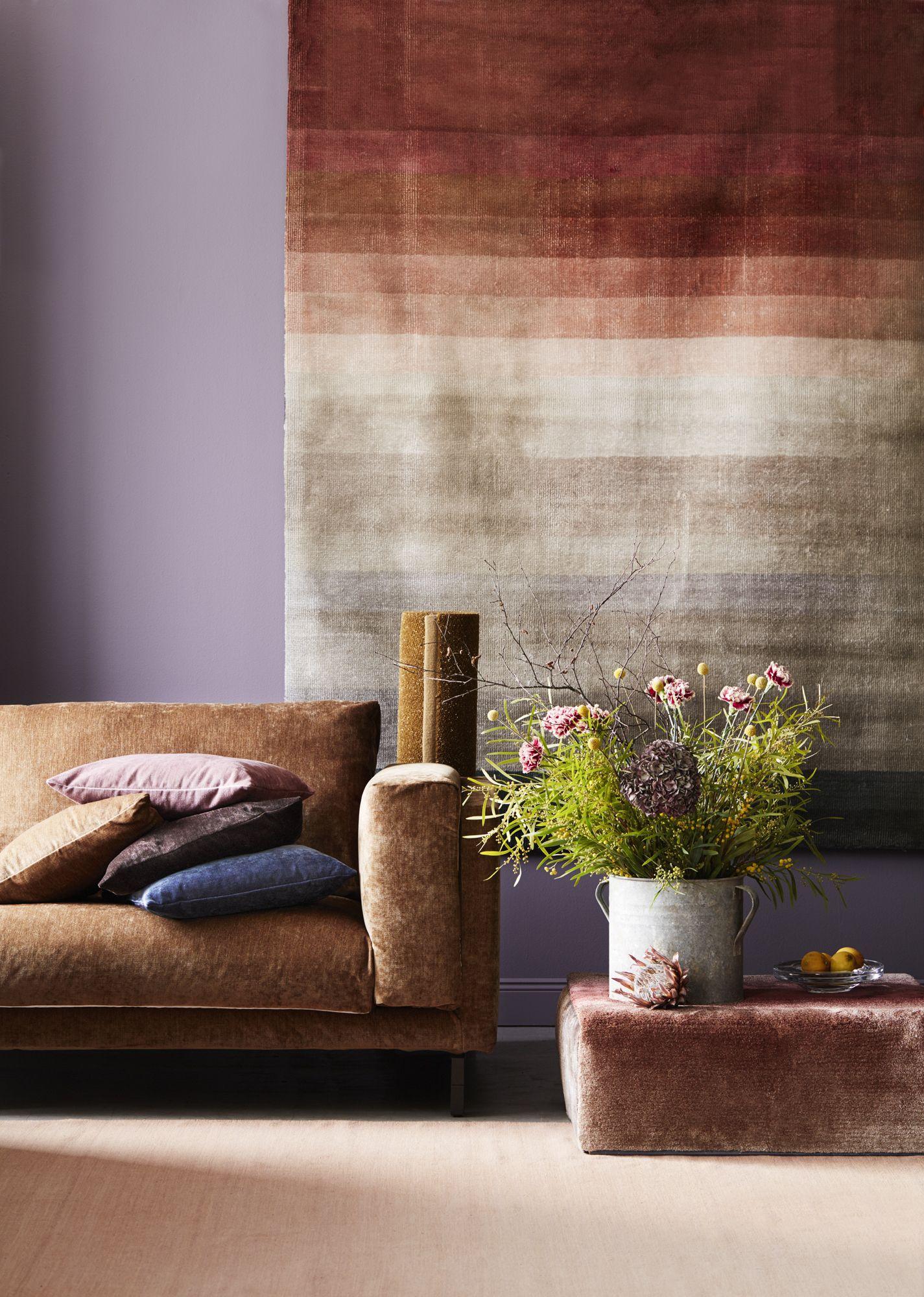 Madrid Taupe Beige Ultra Modern Living Room Furniture 3: Plaza Mattor Omslag2041