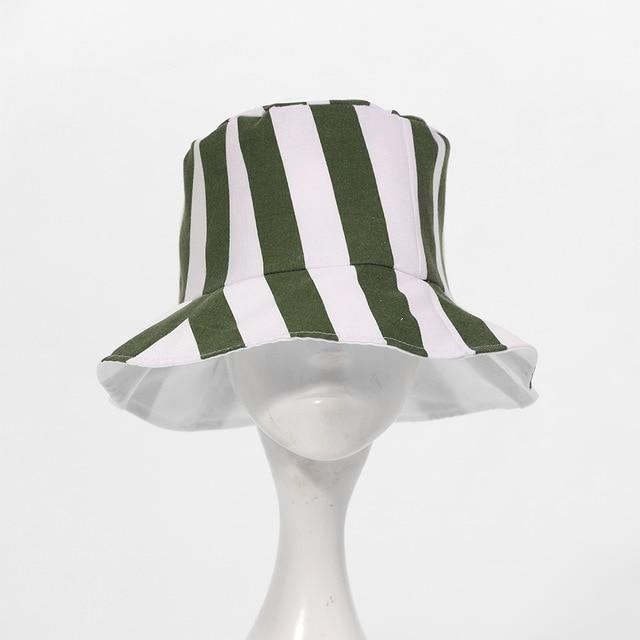 Photo of Anime Cosplay Hat Cap