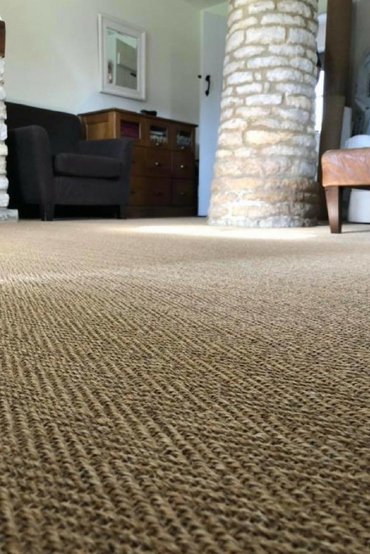 Coir Seagr Jute Carpets And Rugs