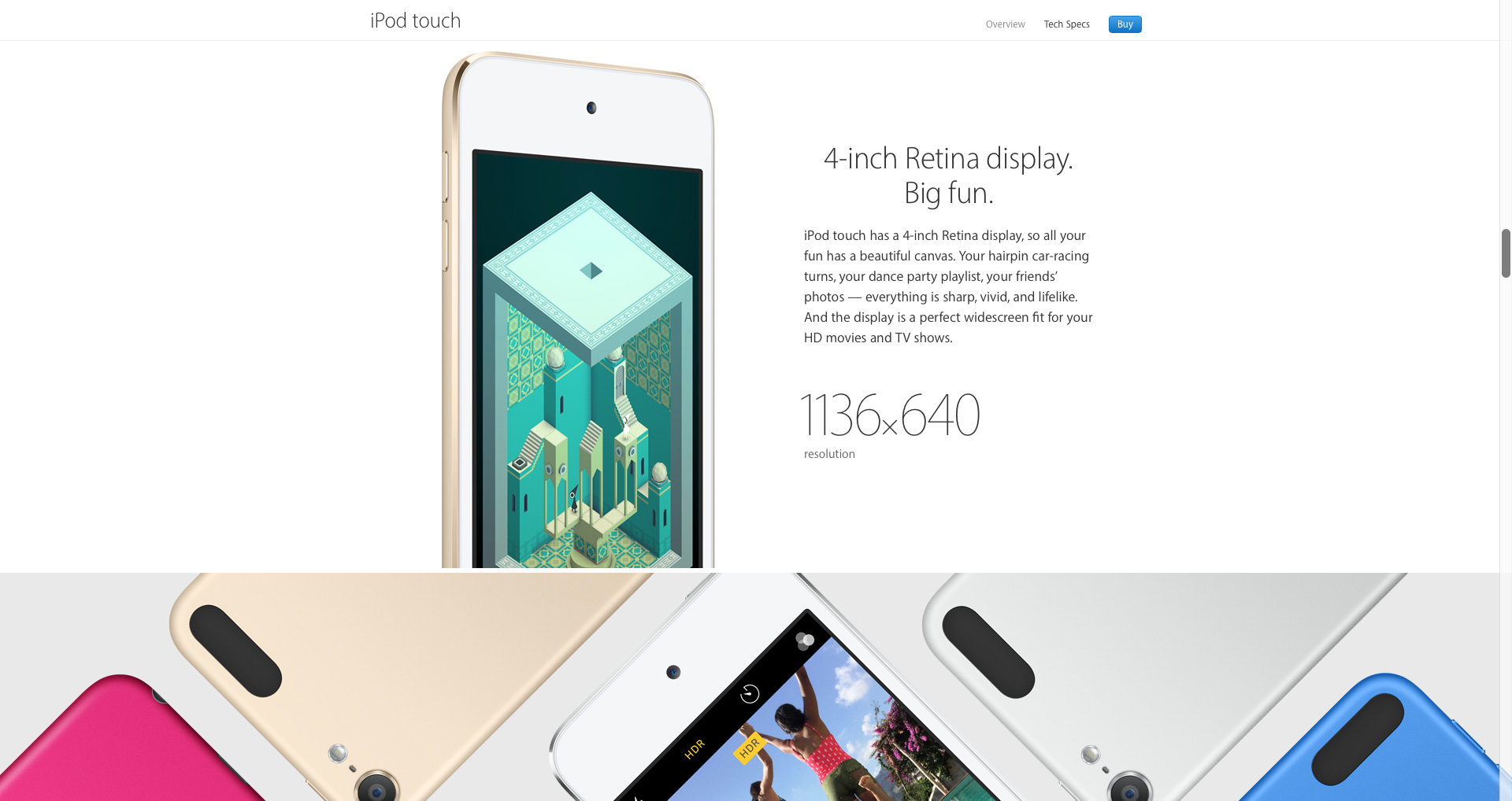 Pin by Melissa Fortes on Apple Technology Apple