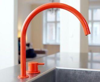 Vola Kitchen Set Orange Bathroom Suites Uk Bathroom Design