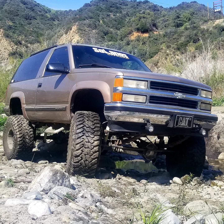 Chevy Tahoe Sport Chevy Tahoe Chevrolet Tahoe Chevy Trucks