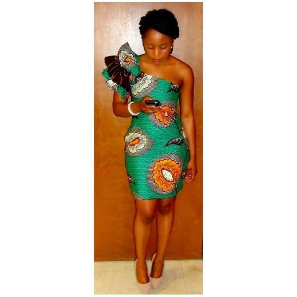robe courte wax ref2014063 model robe pinterest robes mode africaine et robe africaine. Black Bedroom Furniture Sets. Home Design Ideas