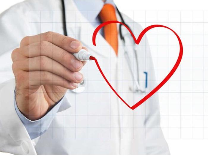 Hospital Albert Einstein Oferece Mais De 200 Cursos Online Gratuitos Alimentos Que Reduzem O Colesterol Colesterol Alimentos Niveis De Colesterol
