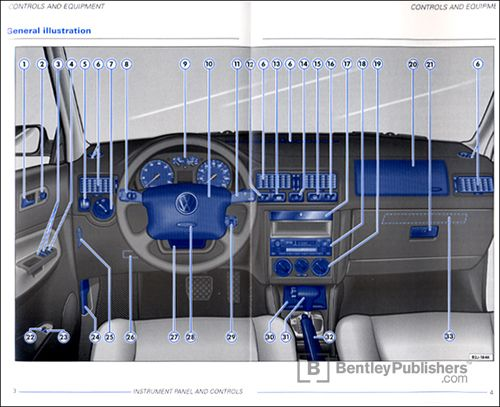 best 20+ jetta 2002 ideas on pinterest | autos tuning en venta