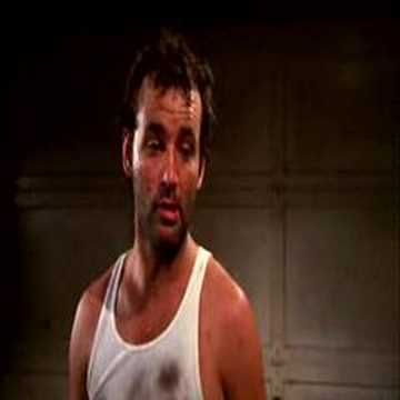 We Have A Pool And A Pond The Pond Would Be Good For You Caddyshack Great Movies Movie Quotes Favorite Movies