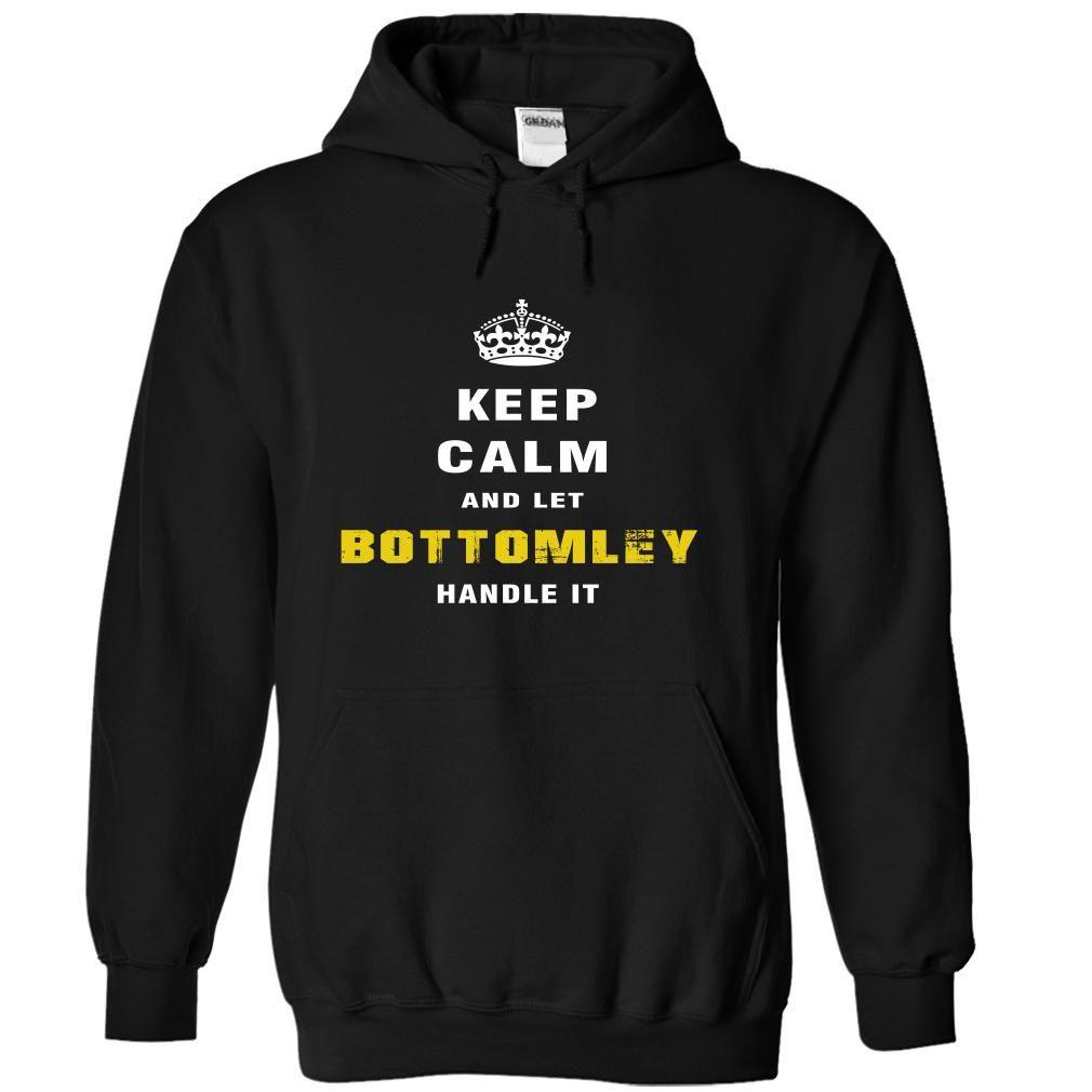 [Hot tshirt name tags] IM BOTTOMLEY Top Shirt design Hoodies, Funny Tee Shirts