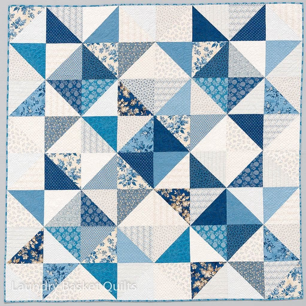 Laundry Basket Quilts Blog Today S Quilts Tomorrows Memories