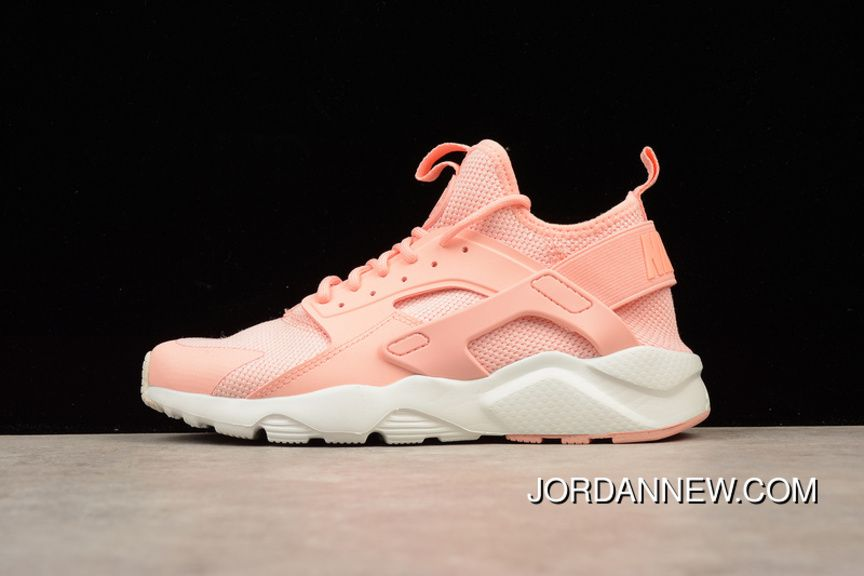 sports shoes 6a1c7 af5a0 http   www.jordannew.com nike-air-huarache-