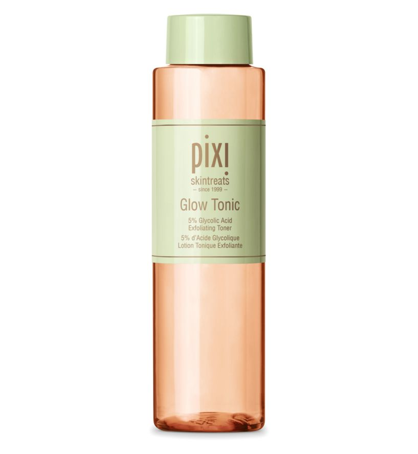 PIXI Glow Tonic 250ml Glow tonic, Pixi glow tonic