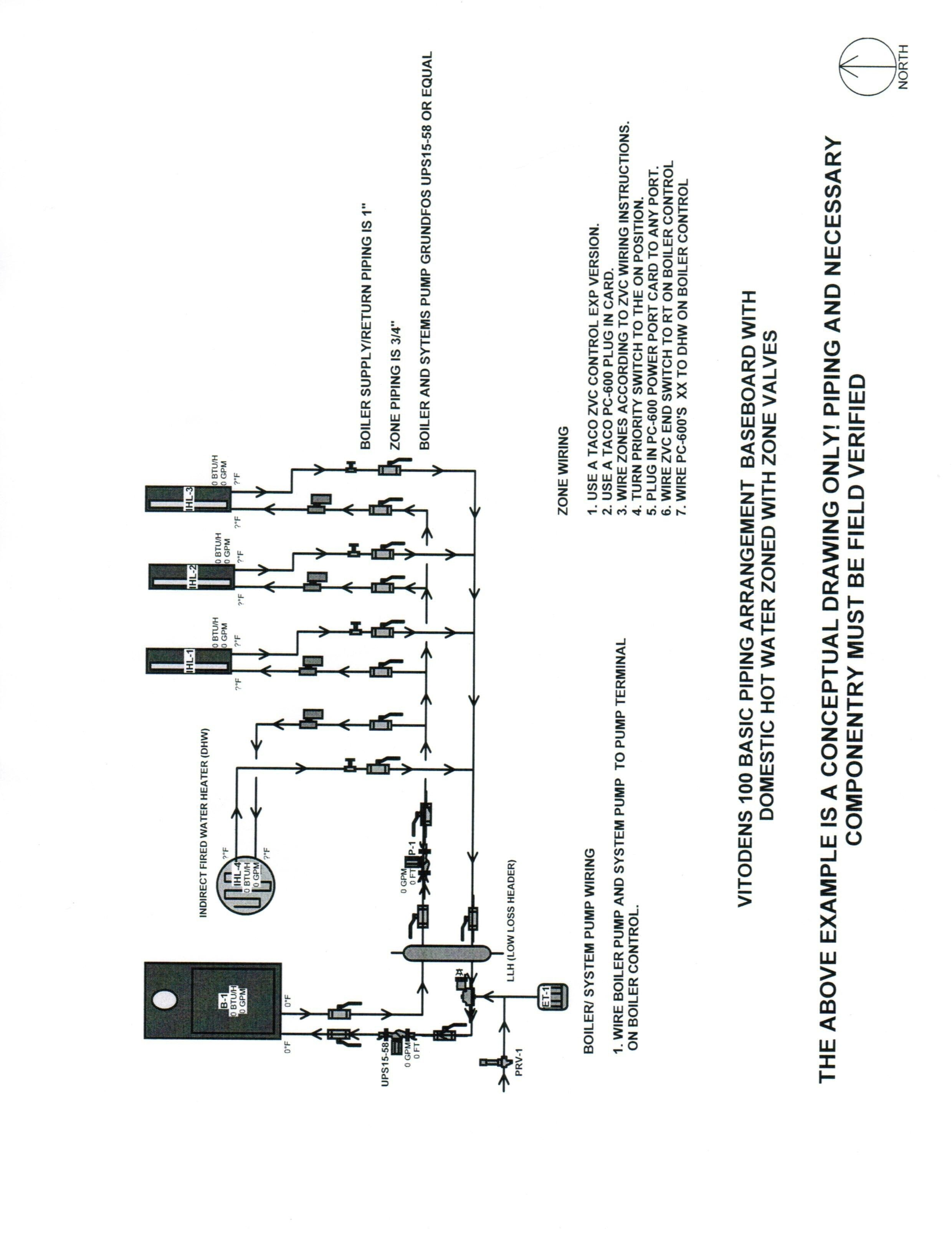 7 Wire Honeywell Thermostat Wiring Diagram from i.pinimg.com