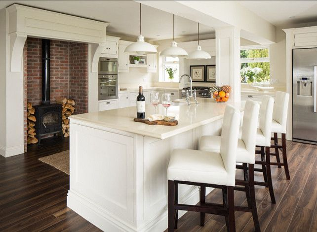 country kitchen ideas european country kitchen hand crafted kitchens by jonathan williams on kitchen ideas european id=44325