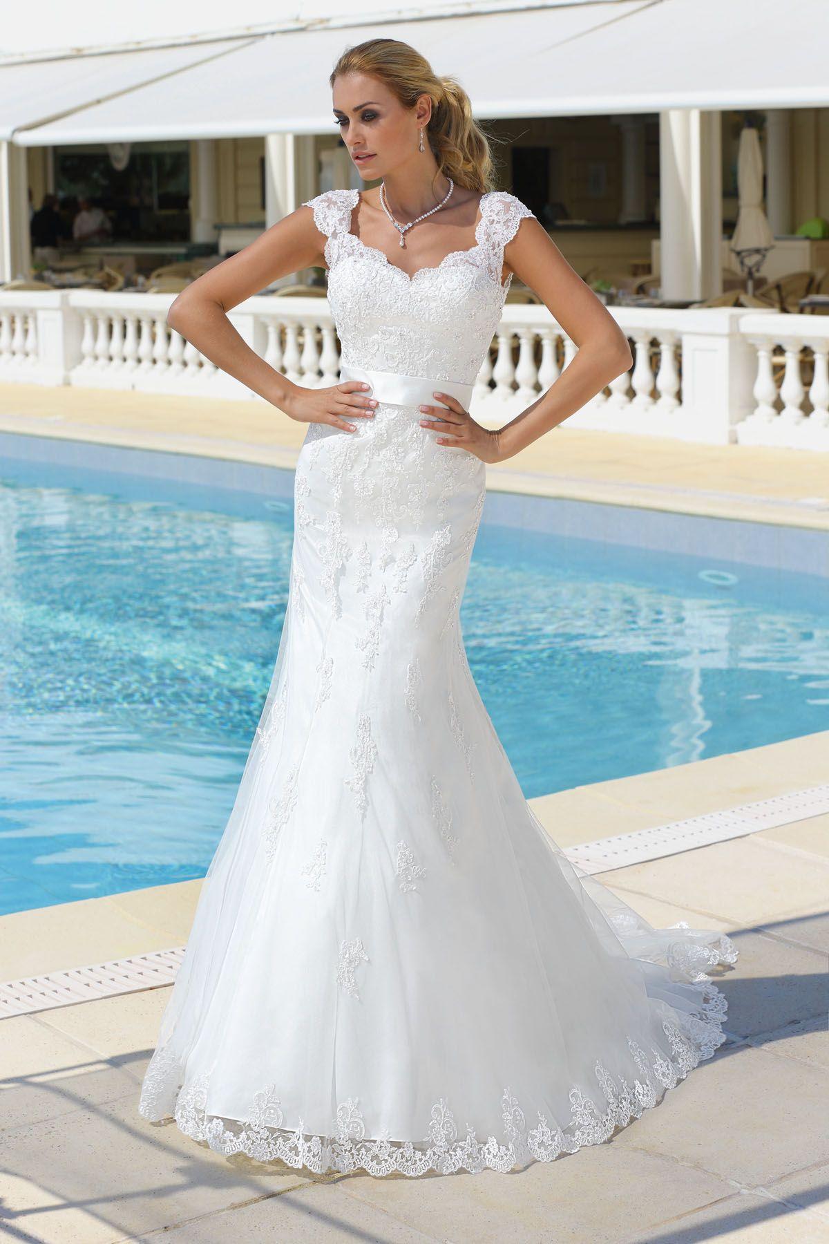 Schön Brautkleider Sarasota Bilder - Brautkleider Ideen - cashingy.info