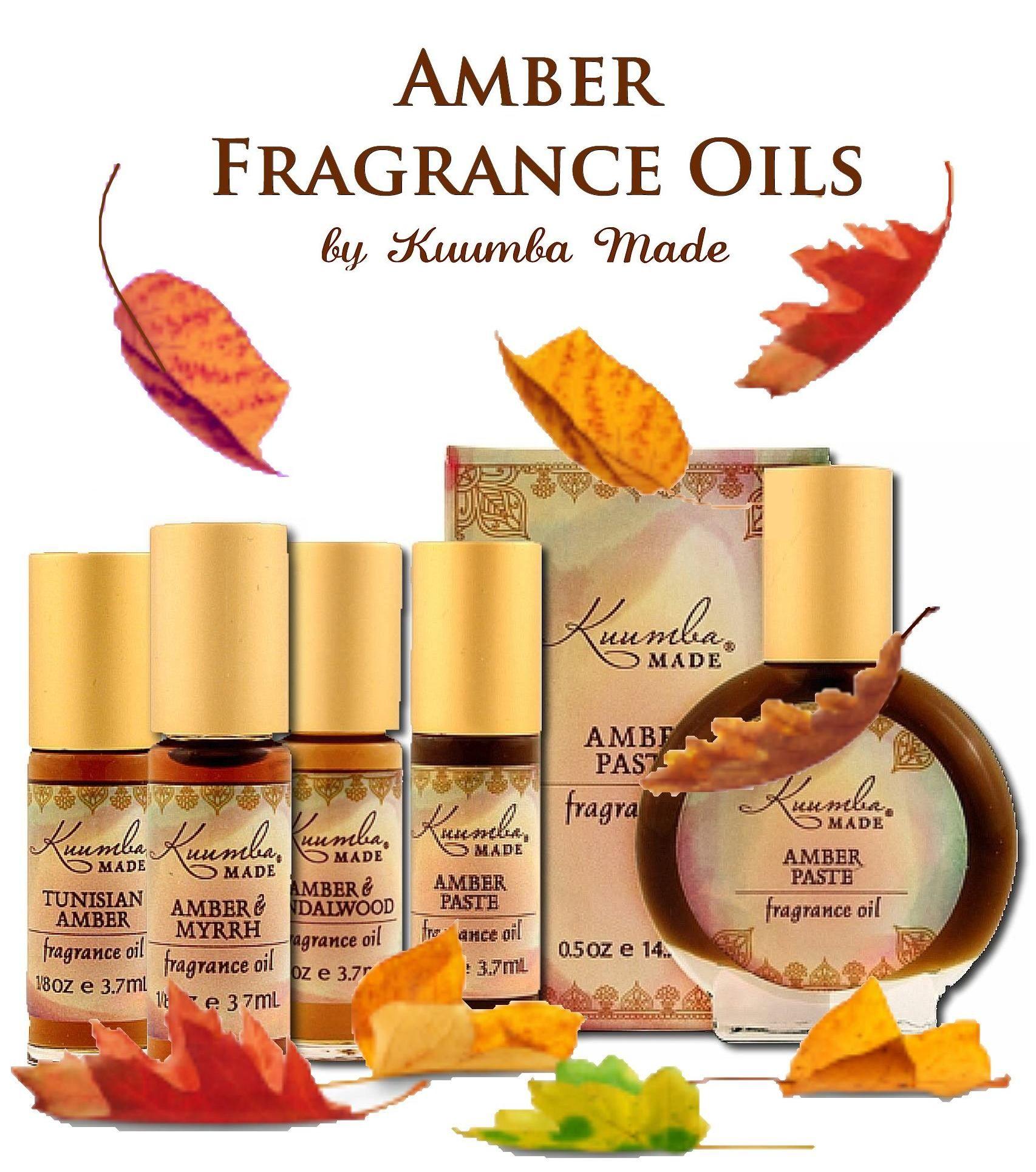 Kuumba Made Fragrance Oils Ambers Fragrance Ingredients Fragrance Oil Fragrance Oil Blends