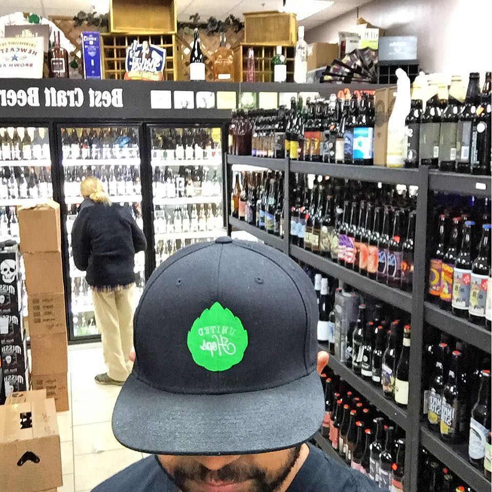 @rocowine: Best Craft Beer shop!!!! We got the largest selection of Craft Beer oh and we are open till 2 am on Friday & Saturday Night. Our selection will blow your mind come check us out!!! #RoCo #BestBeerShop #BestBeerShopInSac #WestSac #Beer #CraftBeer #BeersInSac #Beerstagram #InstaBeer #SacramentoNewsAndReview #SacBeerWeek #SBW2016 #Hops #UnitedHops