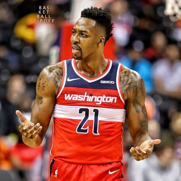 Dwight howard will likely need a surgical procedure to