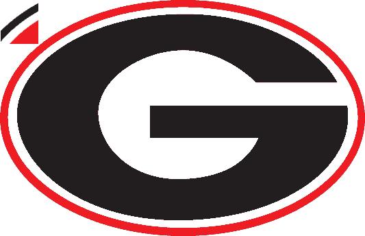 University of Georgia!