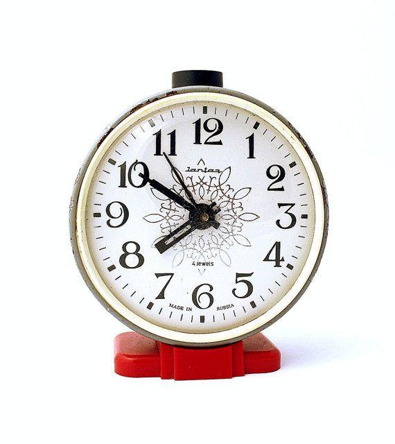 Alarm #clock