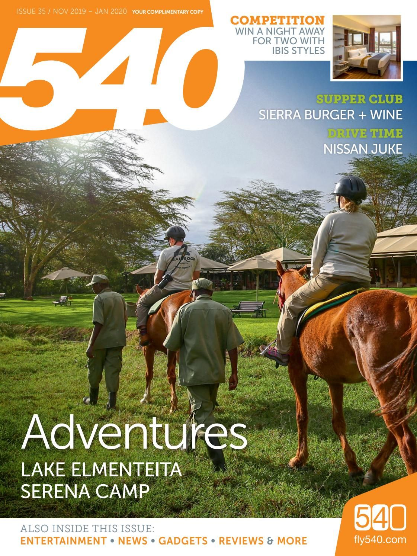 540 inflight magazine issue 35 air serbia nissan juke