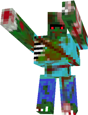Mutant Zombie Villager 2 Story Mode Nova Skin Minecraft Banner Designs Minecraft Face Minecraft Designs