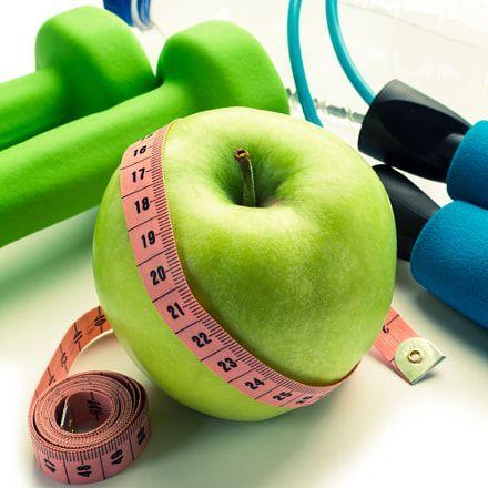 Mumsnet talk weight loss chat