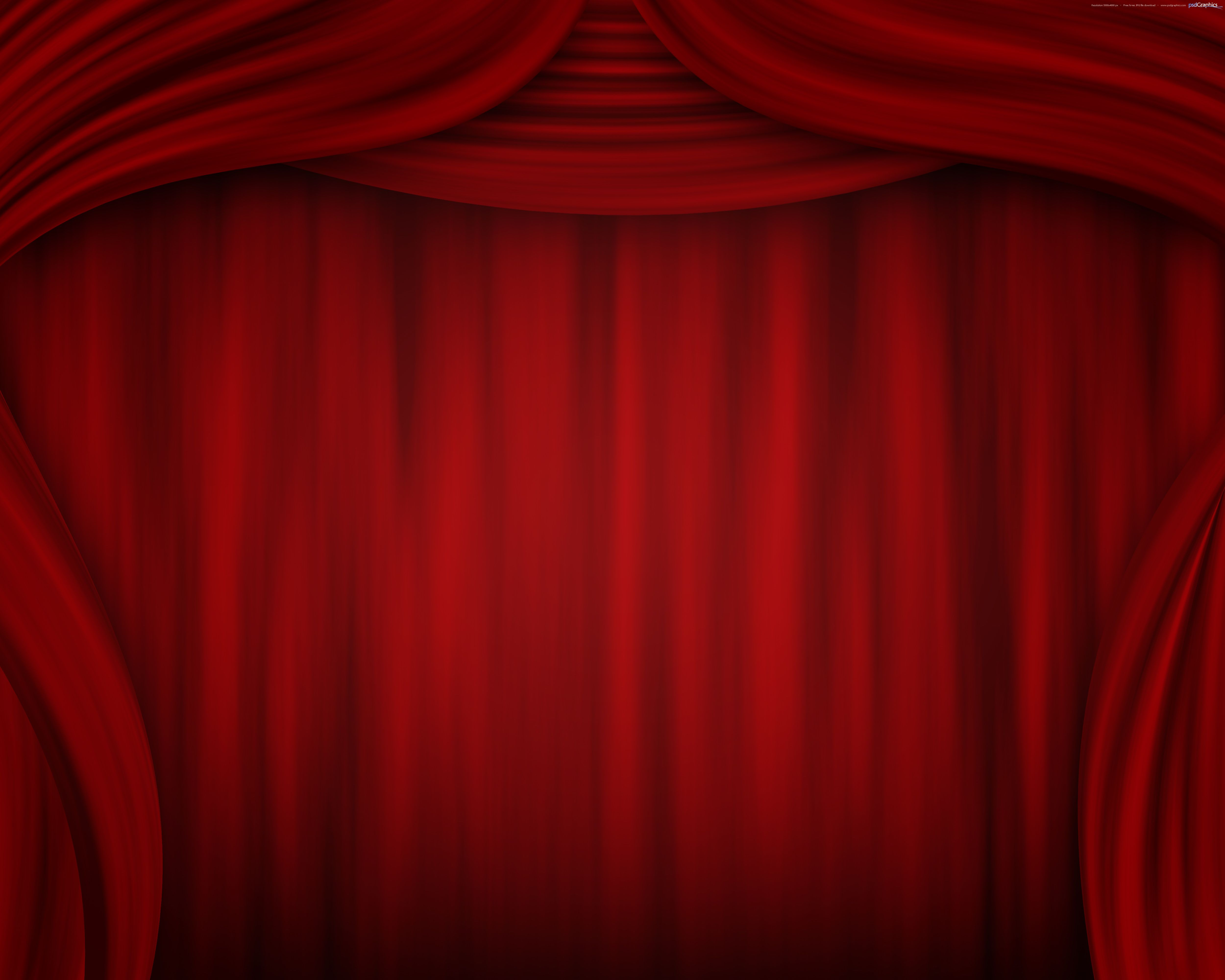 Free coloring pages of stage curtains - Our Family Has Been Committed To Manufacturing The Highest Quality Theatre Curtains And Theatrical Drapery