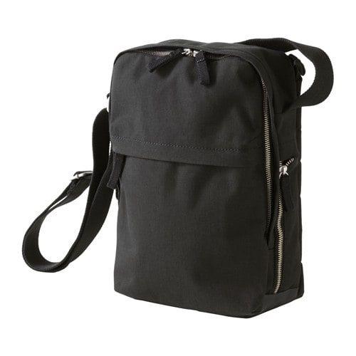 FÖRENKLA Shoulder bag 3c4997938a808